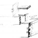 Preliminary Box Plans