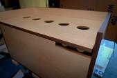 storage-box-1