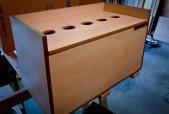 storage-box-3