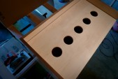 storage-box-5