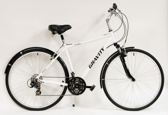 Gravity Bike Dutch Bikes Direct