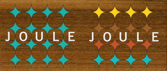 joule jewelry box
