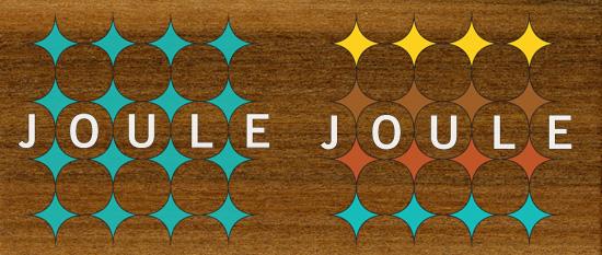 joule jewelry box