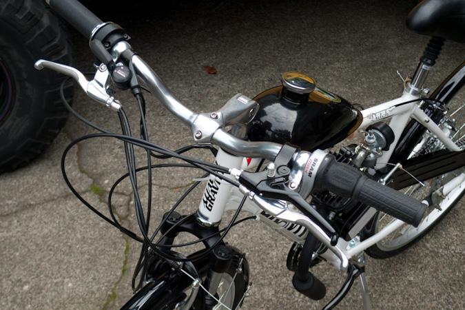 80cc bicycle engine kit manual  80cc  free engine image