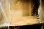 loudtech-pedestal-process-10