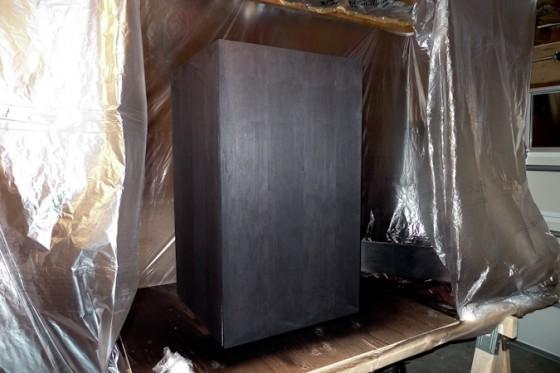 loudtech-pedestal-process-2-2