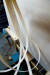 loudtech-pedestal-process-3