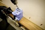 loudtech-pedestal-process-6