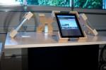loudtech-iPad-pedestal-1